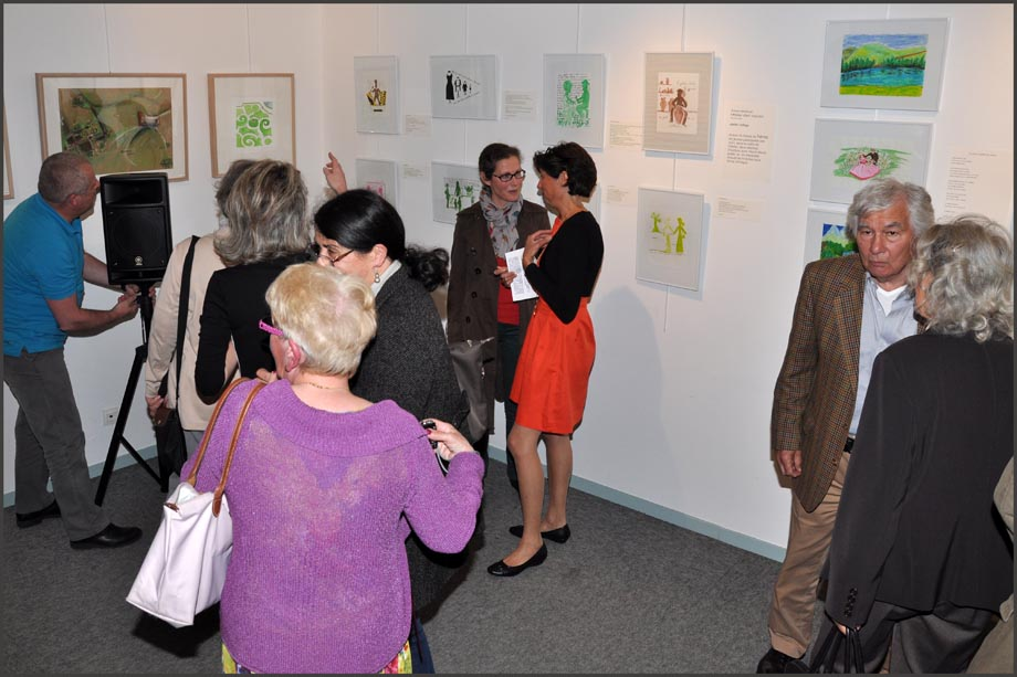 Expositions 2014 10